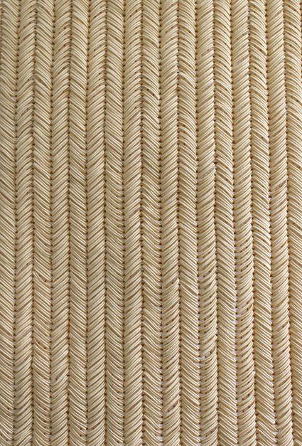 http://cargocollective.com/annaduthie/graduatecollection-fabrics