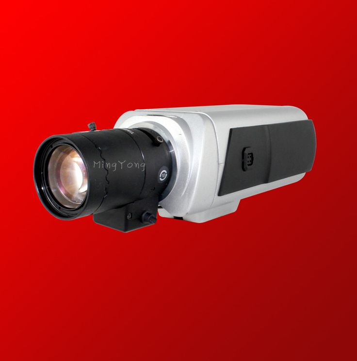 73 € HD SDI 1080P1/2.8''Sony Exmor Sensor 2megapixels digital security camera OSD HD-SDI Box cctv camera
