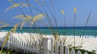 Needing some Panama City Beach, bad...
