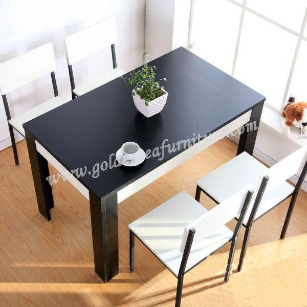 Best 25 Restaurant Tables And Chairs Ideas On Pinterest Cafe Design Restaurant Design And