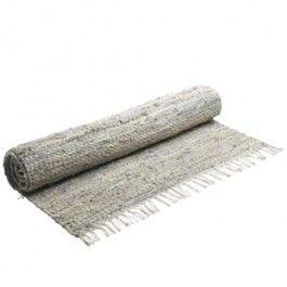 17 beste idee n over vloerkleed loper op pinterest boheems tapijt keuken runner en tapijten - Tapijten ikea hal ...