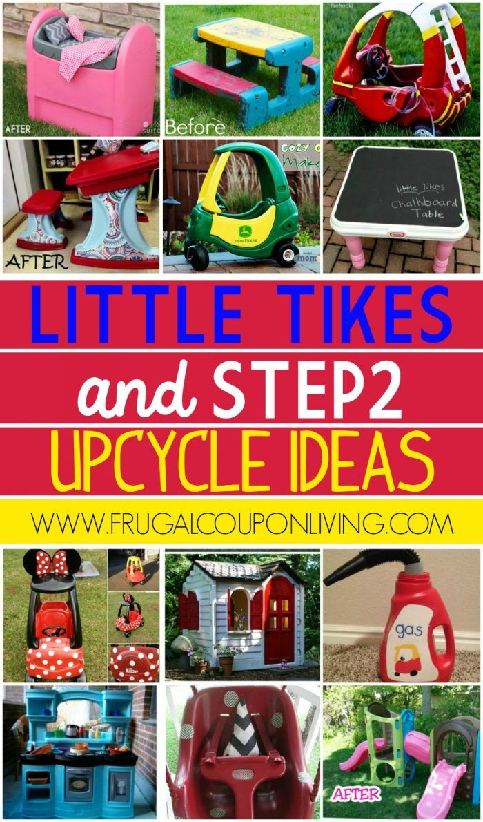 Fancy Idea Little Tikes Table And Chair Set Joshua Tammy