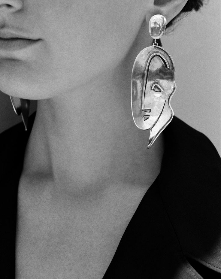 Catching up with the jewelry designer Sophie Buhai and first-time mother on the heels of a standout season.