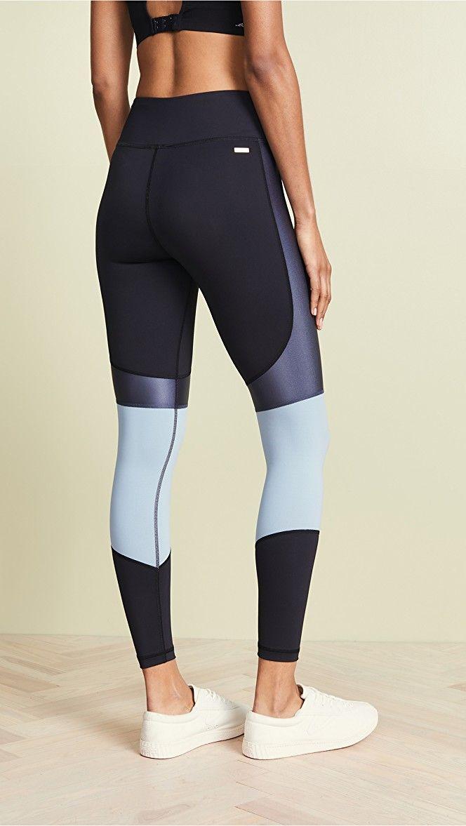 d2a45a5ba24f1 Vamp Leggings in 2019   Leggins   Women's fashion leggings, Womens ...