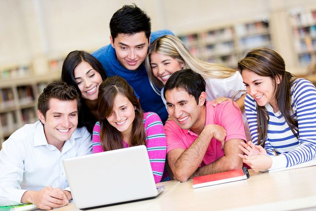 Most of the internet users are students as it is an indispensable information source. Here, I discussed top online jobs for students to earn at spare time.