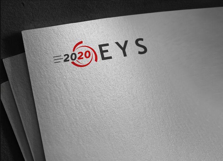 EYS dewatering & solutions için yapılan kurumsal tasarım & üretim çalışmaları. cagajans.com.tr