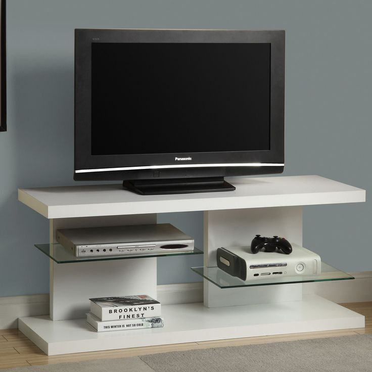 shop wayfair for all tv stands to match every style and budget enjoy free shipping