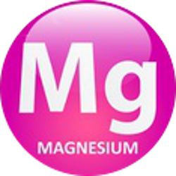 Types Of Magnesium Supplememts