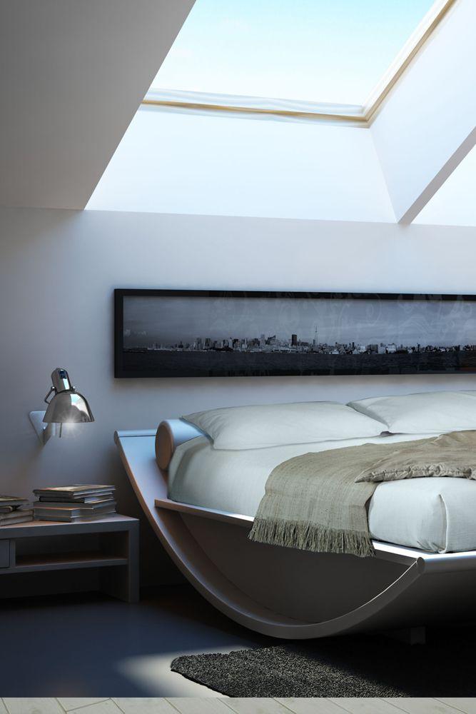 5377 besten HOME☆Interior Design Bilder auf Pinterest | Arquitetura ...