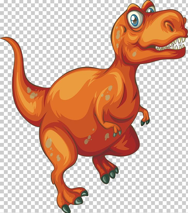 Velociraptor Tyrannosaurus Rex Triceratops Stegosaurus Dinosaur Png Animal Cartoon Christmas Decoration Decora Tyrannosaurus Rex Stegosaurus Tyrannosaurus