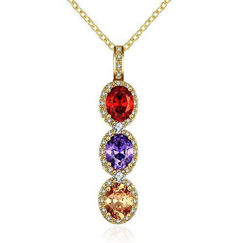 Hot Selling Bright Zircon Jewelry Geometric Models Zircon... http://www.amazon.com/dp/B01DZRJC1W/ref=cm_sw_r_pi_dp_XMwixb1WPT2YV