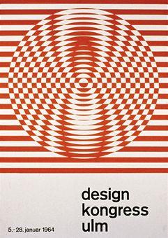 hfg, Escola de Design de Ulm, design do pós-guerra, Braun