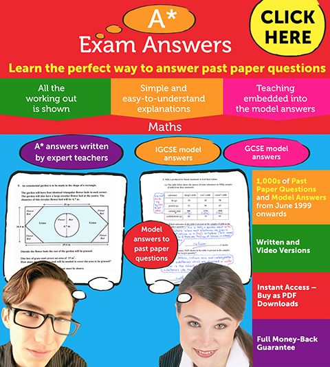 Thank you for requesting the GCSE Maths Past Papers - GCSE Maths Past Papers