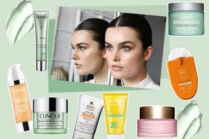 http://www.grazia.it/bellezza/viso-e-corpo/peeling-chimico-viso-fai-da-te-prodotti-migliori