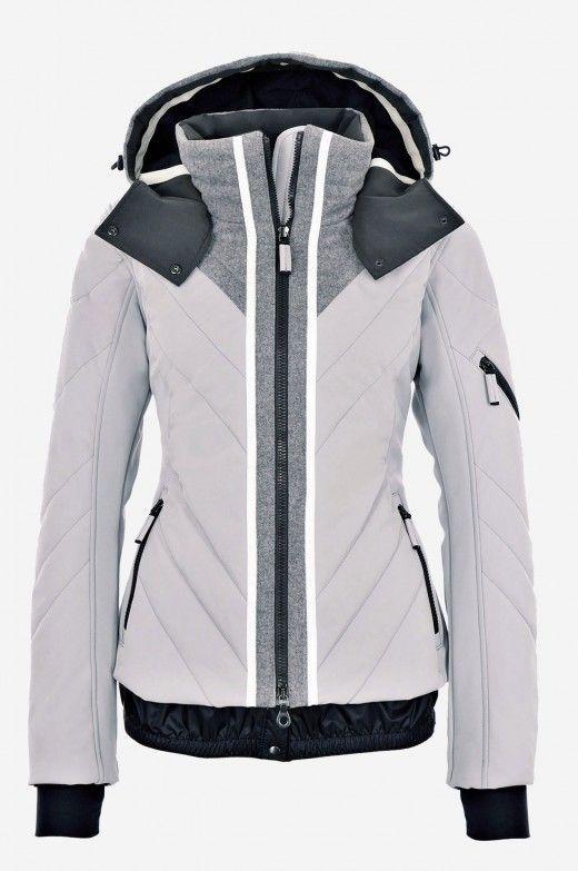 CandiceMulti - PS - Ski Jacket - Women - FRAUENSCHUH Online Shop -  Manufaktur für Luxusmode