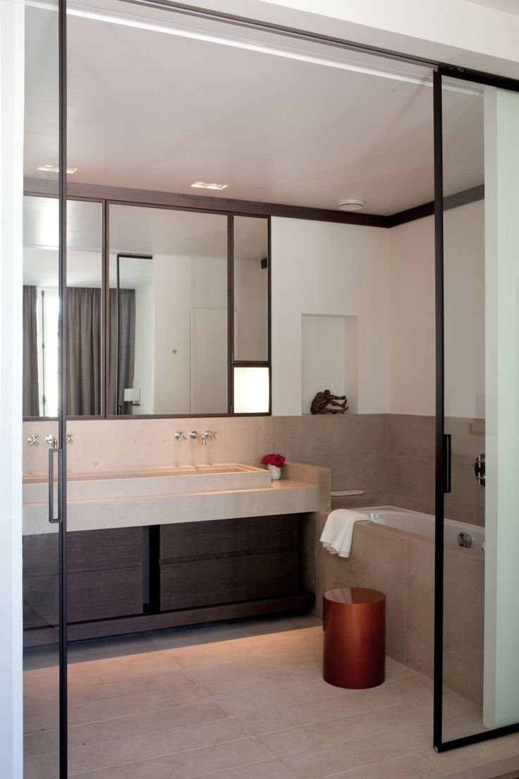 109 Best Design Tristan Auer Images On Pinterest Cabinets Jewellery Making And