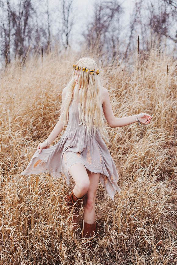 FP Me Stylist Of The Week: Sarahloven | Free People Blog #freepeople