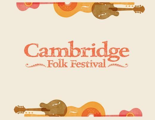 The Cambridge Folk Festival | Cambridge Live