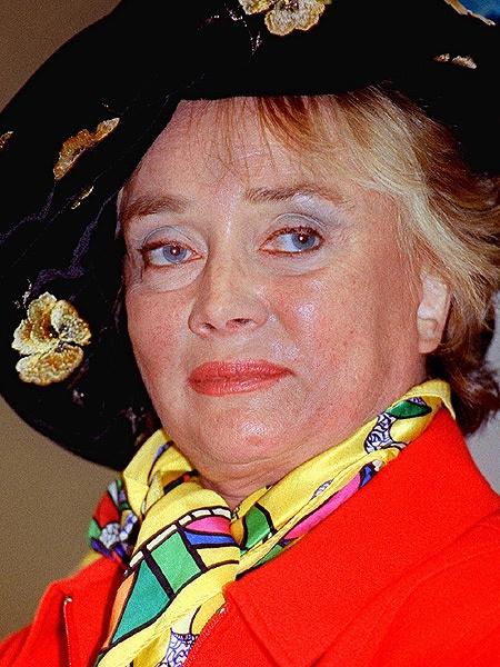 Niki de Saint Phalle, artist extraordinare!