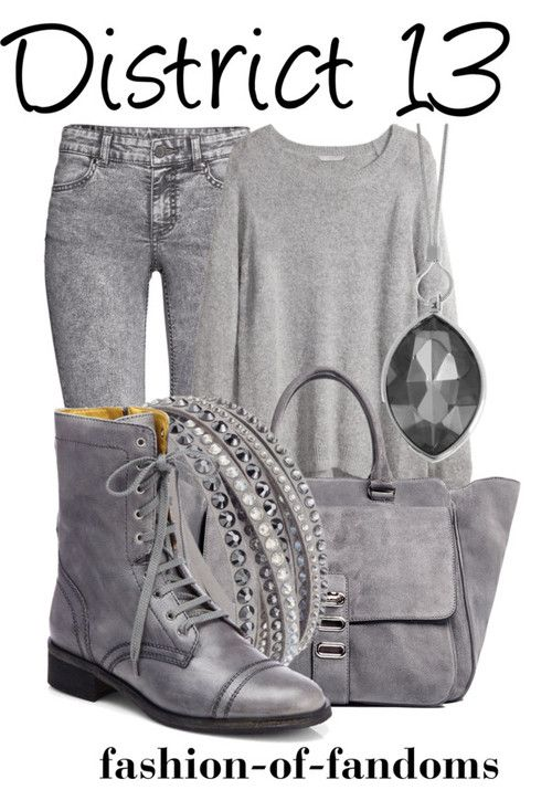 "Tagged ""hunger games"" 