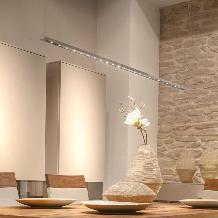 die besten 17 bilder zu lichtdesign auf pinterest. Black Bedroom Furniture Sets. Home Design Ideas