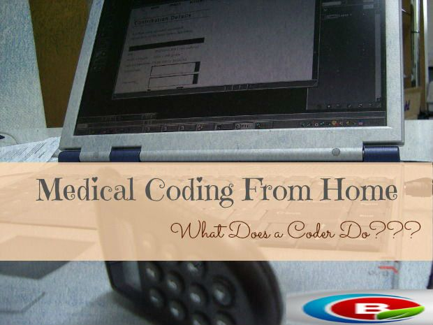 9 best icd 10 trama surgery images on Pinterest Medical billing
