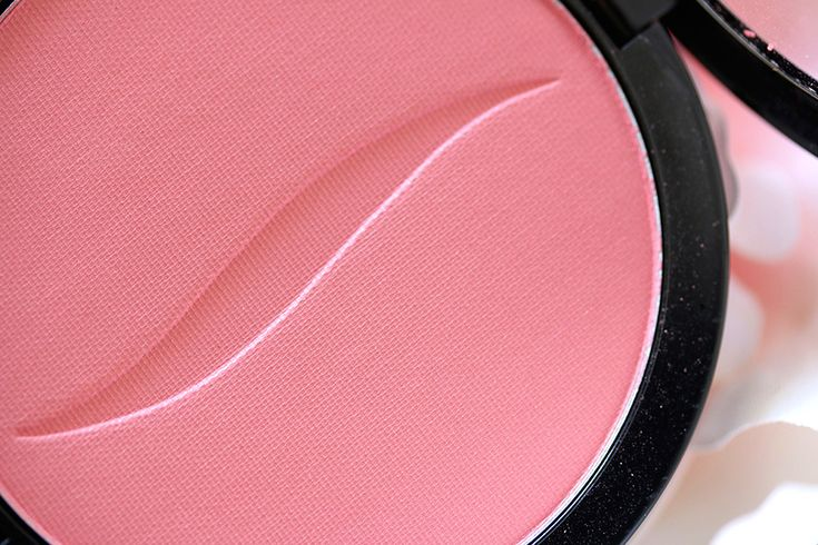 Sephora Blush Colorful dans Flirt It Up No 06