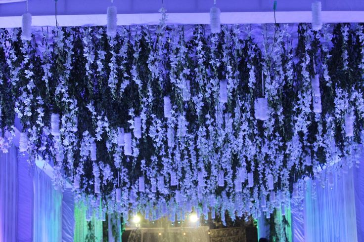 Sheetal Bardeja Events Info & Review | Decor in Delhi NCR | Wedmegood