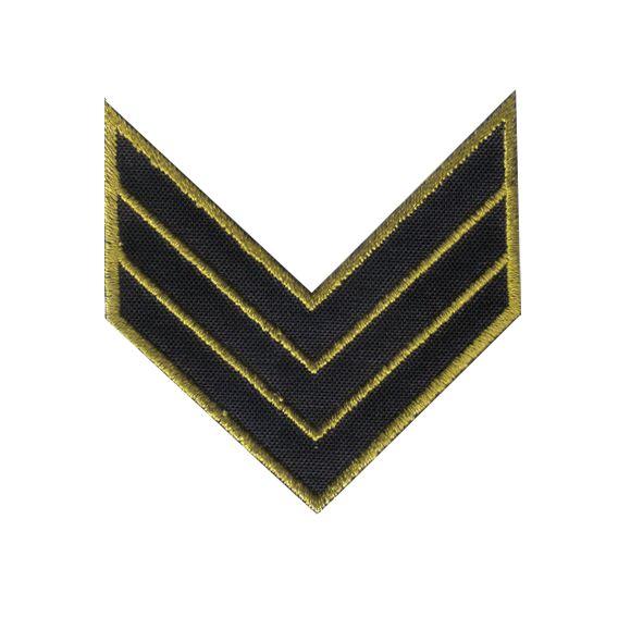 Parche U.S. ARMY - Factoryparches - Parches - Bordados