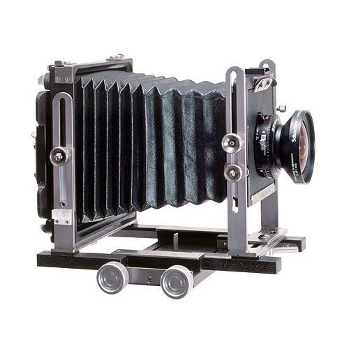 10 best old and new camera images on pinterest for Chambre 4x5 folding