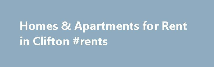 Homes & Apartments for Rent in Clifton #rents http://remmont.com/homes-apartments-for-rent-in-clifton-rents/  #renting # Search For Homes Apartments for Rent in New Jersey Renting Concepts is a data service company that specializes in property rental dwellings for Bergen, Passaic, Essex, Hudson Morris county areas. Before you pay try our Free Search! We provide you with all the information about the apartments, condo, room, etc that you are interested in, this way you can contact the home…