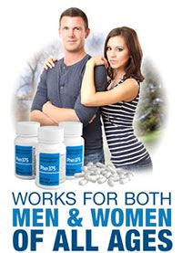 Phen375 is considered to be one of the most effective slimming aid ever created. Can it help you?