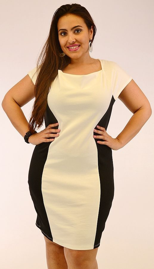 Cool White Dresses For Plus Size Wonderland (Plus/Ivory)-Great Glam is the web's best sexy plus size online store clothing website for 1X 2X and 3X clothes for women and juniors. Check more at http://24store.tk/fashion/white-dresses-for-plus-size-wonderland-plusivory-great-glam-is-the-webs-best-sexy-plus-size-online-store-clothing-website-for-1x-2x-and-3x-clothes-for-women-and-juniors/