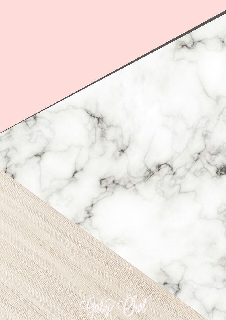 76 mejores im genes sobre m rmol en pinterest for Fondo de pantalla marmol