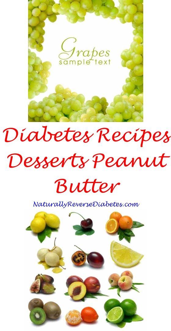diabetes management doctors - diabetes illustration posts.diabetes drinks healthy 3740587046
