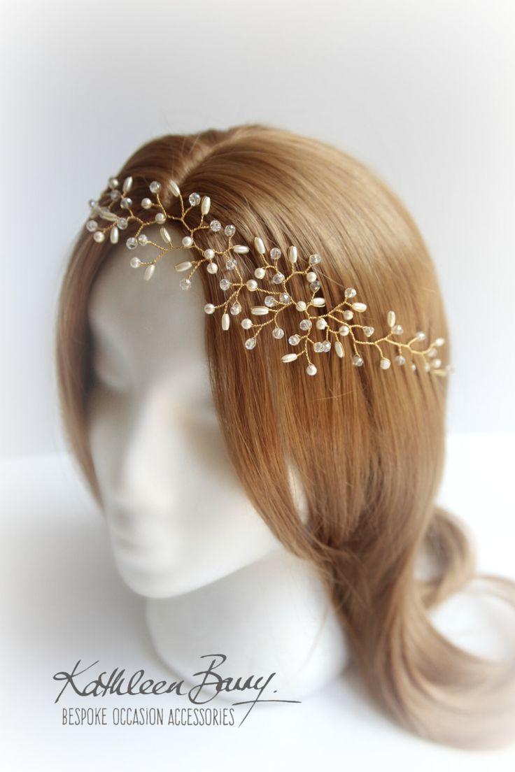264 best hair accessories - kathleen barry bespoke occasion
