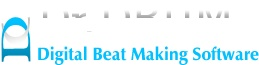 Dr Drum Digital Beat making software HipHop Trance Techno 16 track sequencer for pc amazing software for recording on pc or mac make your own backing tracks easily, record quality tracks in minutes take a look for yourself it also records your tracks to studio quality files DR Drum follow link http://www.rockbackingtracks.co.uk/11/index.html