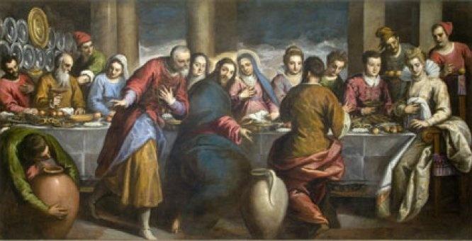 La Puglia nel '500 - Puglia Events