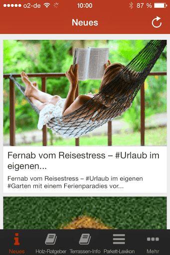 A 17 legjobb ötlet a következőről Holz Terrassendielen a - terrassenbelage holz terrassendielen
