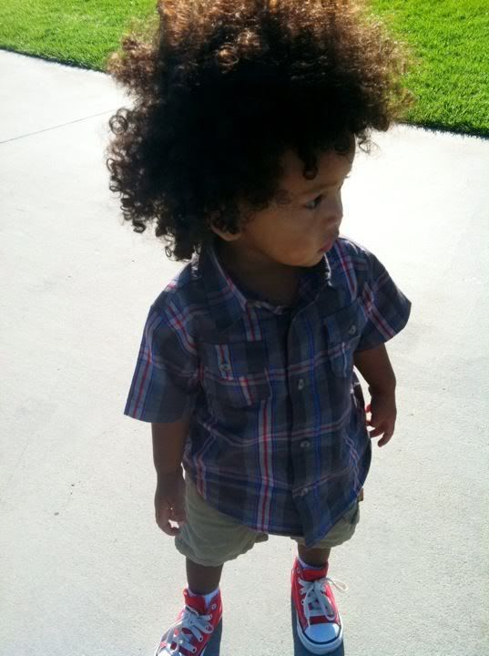 1000+ ideas about Boys Long Hair on Pinterest | Toddler ...