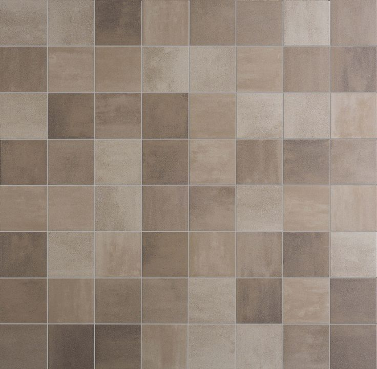 The 31 Best Mosa Tiles Scenes Images On Pinterest Architects