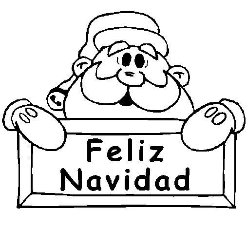 Dibujos Faciles De Arboles De Navidad. Arbol. Dibujos Faciles De ...