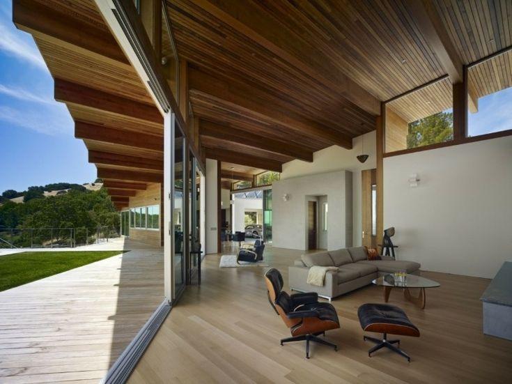 R D K Home Design Ltd Part - 15: Rdk Home Design Ltd Surrey