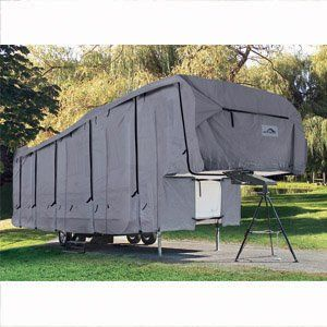 233 Best Rv Awnings Amp Canopies Images On Pinterest