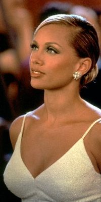 Looking for the official Vanessa Williams Twitter account? Vanessa Williams is now on CelebritiesTweets.com!