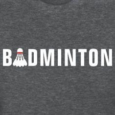 badminton tshirts - Google Search