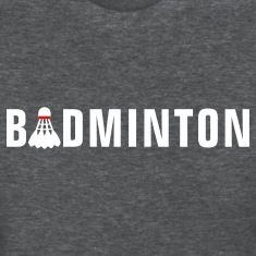 badminton tshirts - Google Search