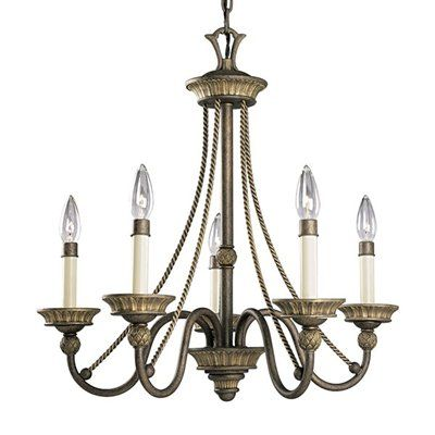 This 5-light chandelier is inspired by the casual spirit of the British  Colonial Isles - 26 Best British Colonial Chandeliers Images On Pinterest