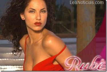 Ellas son las malas ms buenotas de las telenovelas - http://m.leanoticias.com/2012/09/17/ellas-son-las-malas-ms-buenotas-de-las-telenovelas/