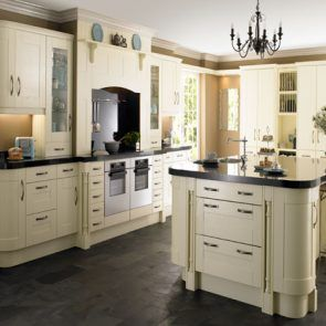 Buy Kitchen unit doors at Topdoors.co.uk based in Leeds, West Yorkshire and Choose Kitchen unit doors designed for the finest looking interiors of your Kitchen.